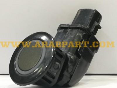 حساس صدام 2006-2001 LS430