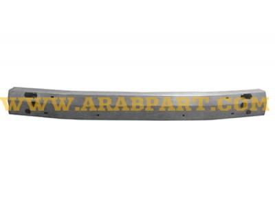 جسر صدام امامي IS300 2007-2013