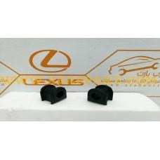 جلبة توازن امامي LS400 1995-2000