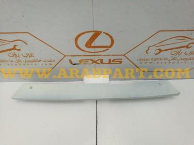 ديكور تحت الشبك LX470 2003-2007