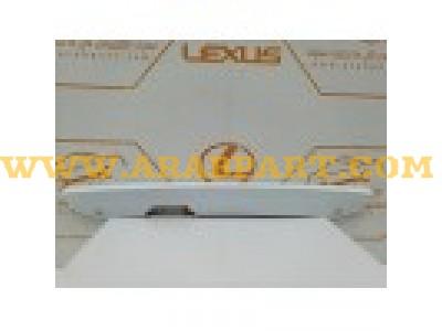 ديكور تحت الشبك LX470 1998-2002