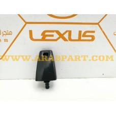 رشاش ماء لكزس LX470 1998-2007